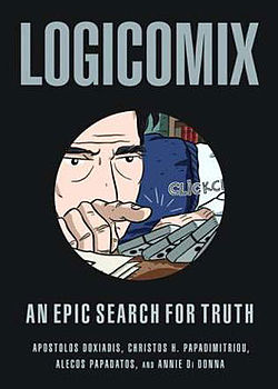 250px-Logicomix_cover
