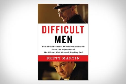 difficult-men-xl-thumb-630xauto-30997-1