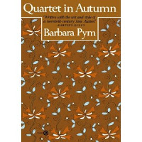 Image result for quartet in autumn