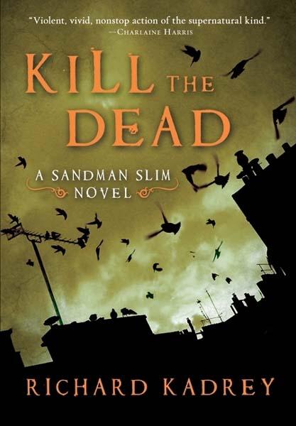 kill-the-dead