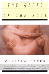 gifts-body-rebecca-brown-paperback-cover-art
