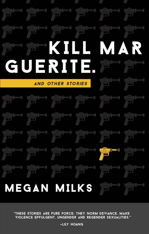 Kill-Marguerite-Megan-Milks-web1