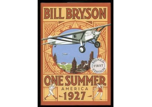 BILL-BRYSON-