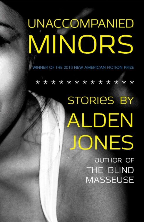 alden-jones-cover