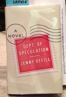 Dept_of_Speculation3x4