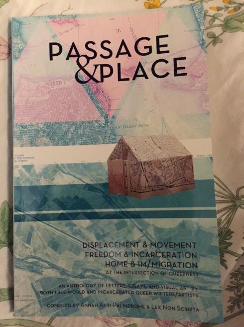 Passage & Place