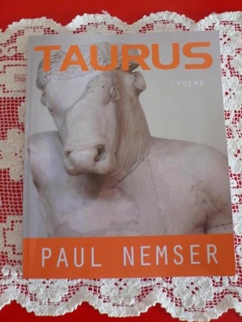 Taurus, Paul Nemser