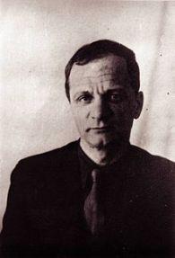 220px-Andrej-platonovic-platonov-1938